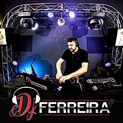 ferreira-clickk.png