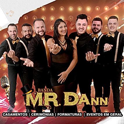 MR-DANN.jpg