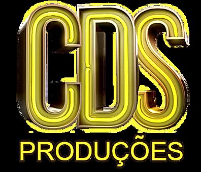 CDS-PRODUCOES-LOGO.png