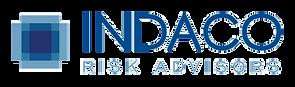Indaco Risk Advisors logo