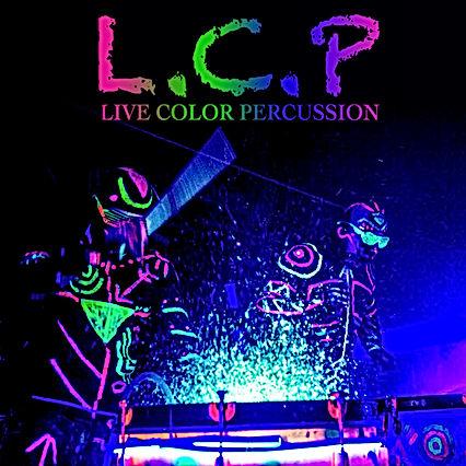 LIVE-COLOR-PERCUSSION.jpg