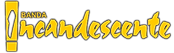 logo-incandescente.png