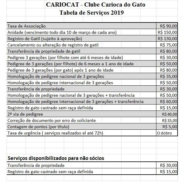 tabela_de_serviços.jpg