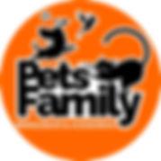 Pet Family.jpg