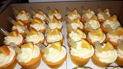 MimosaCupcakes