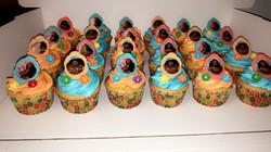 MoanaCupcakes