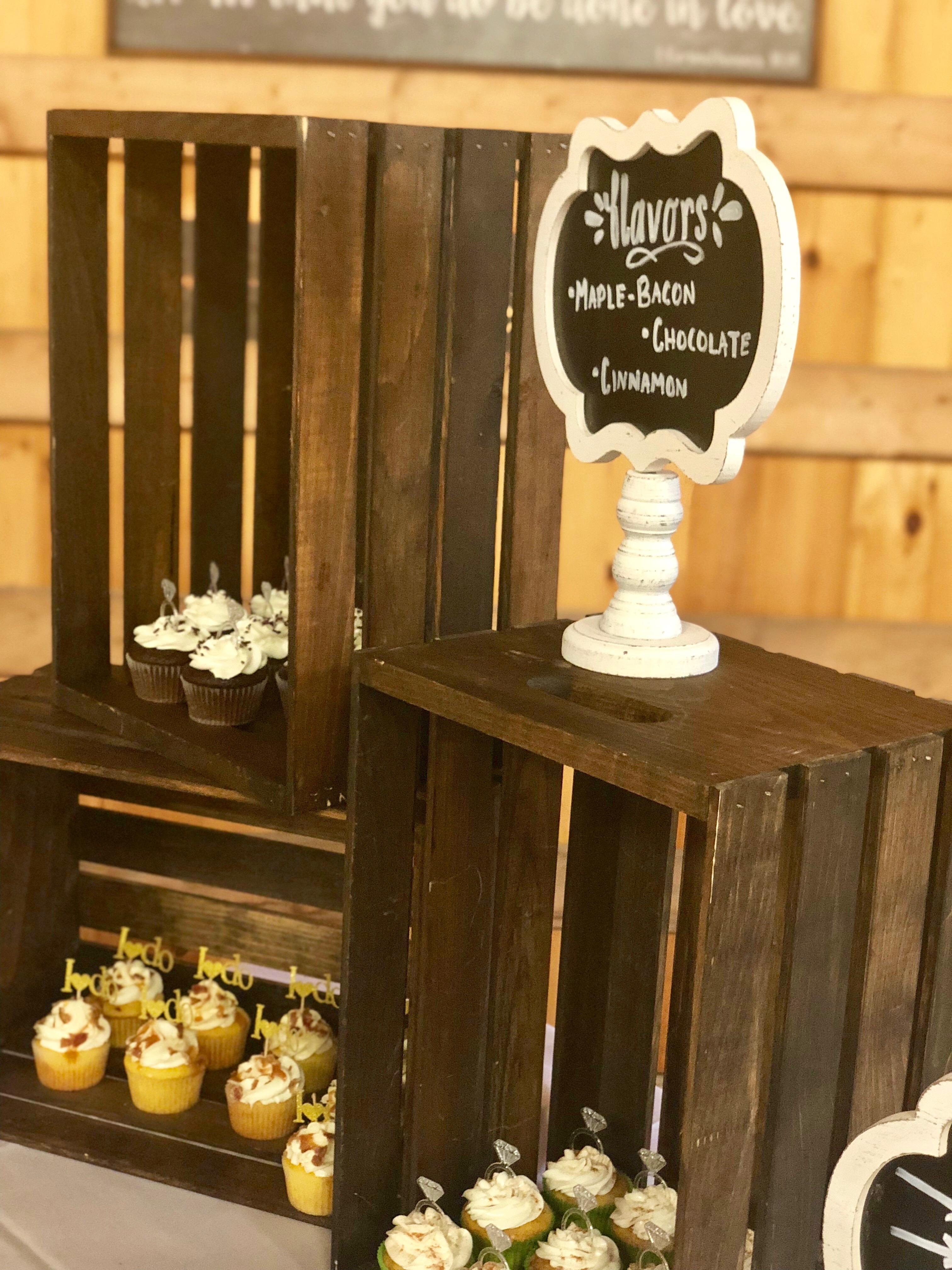 BridalShowerBrunchCupcakes