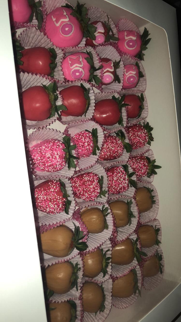 ValentinesDayBerries