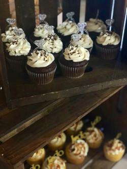 ChocolateBridalShowerCupcakes