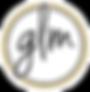 cropped circle logo.png