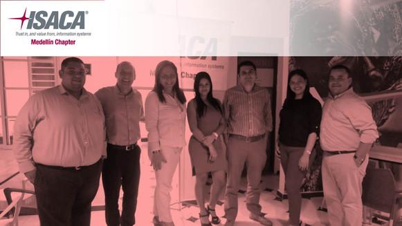 Primer Café del año en Barranquilla