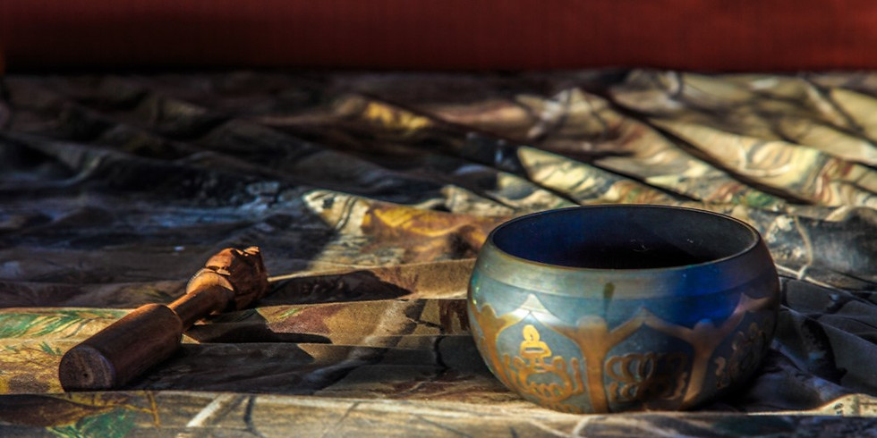 Awakened by Beauty: Intimate Conversations about Contemplative Photography