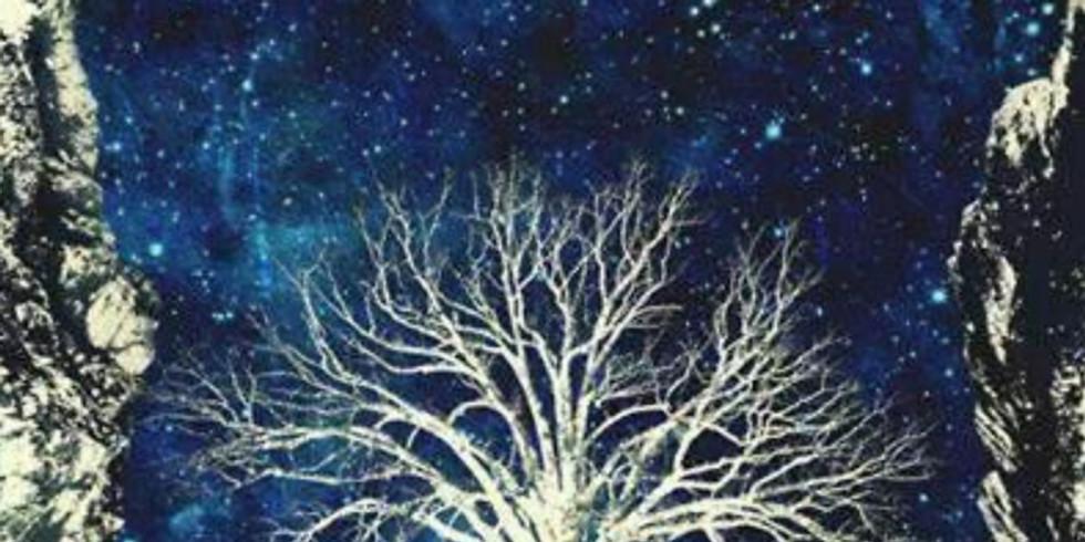 Ancestral Constellations