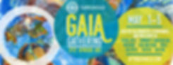 Gaia_Banner.jpg