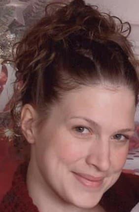 Nikki Walters