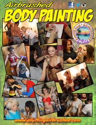 airbrush body painting2.jpg