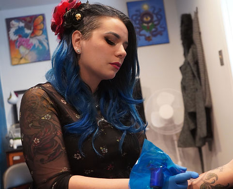 aryn tattooing.jpg