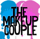 MC logo square copy.png