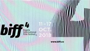 Bogotá International Film Festival (4)