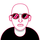 Todd Avatar.png