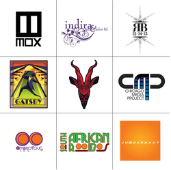 MTimpone_LogoExamples.png