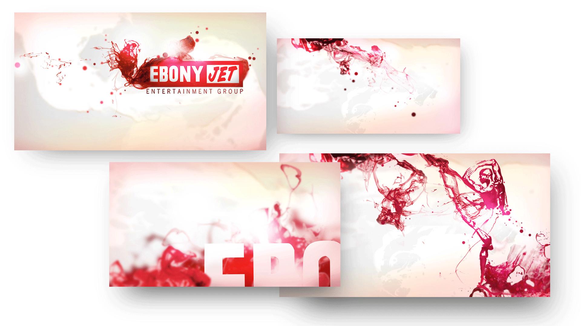 ebonyJet2.png