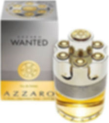 100-wanted-eau-de-toilette-azzaro-origin