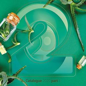 catalogue_ru_part_2 (1)-1.jpg