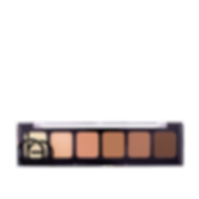 correct-a-conceal-pallete.png