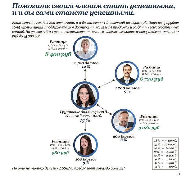 marketing-plan2018-ru-11.jpg