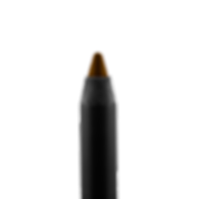 eyeliner_03b.png