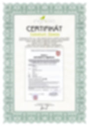 certifikaty_colostrum-1.jpg