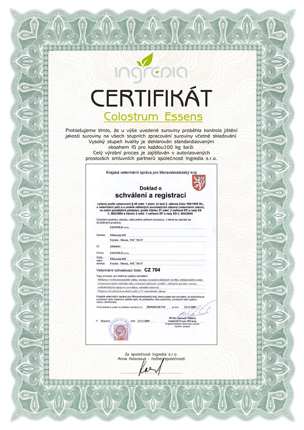 certifikaty_colostrum-1.jpg