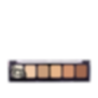 correct-a-conceal-pallete_b.png