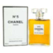 chanel-5-500x500.jpg
