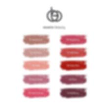 matte_lipstick_pallete.jpg