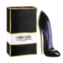 carolina_herrera_good-girl-edp-80ml-perf