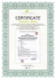 certifikaty_colostrum-2.jpg