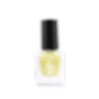 cuticle_oil.png