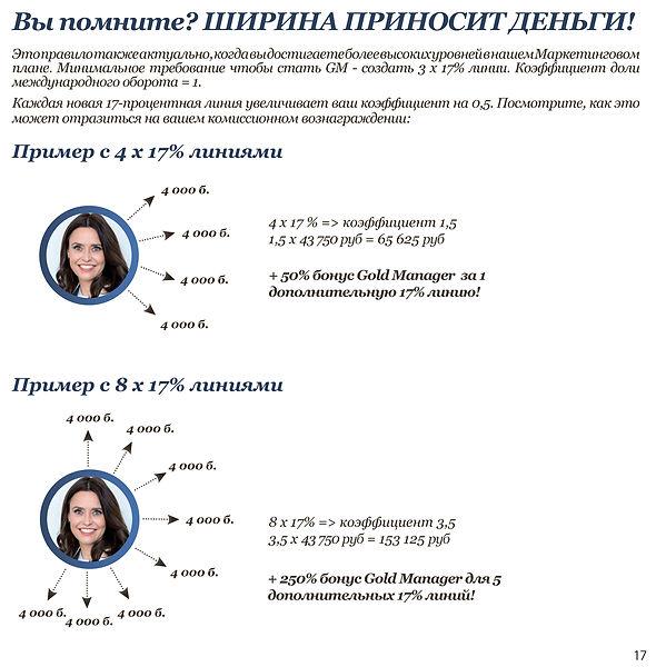 marketing-plan2018-ru-17.jpg