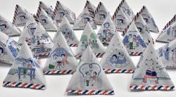 【妻との時間を作る旅】オリジナルテトラキャンディー_サクマ製菓 (11)
