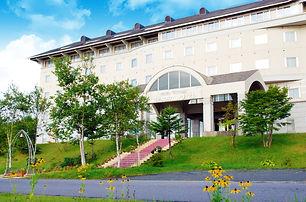 夏ホテル.jpg