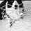 Thumbnail: GeoDog dekoráció ~ 35-45cm