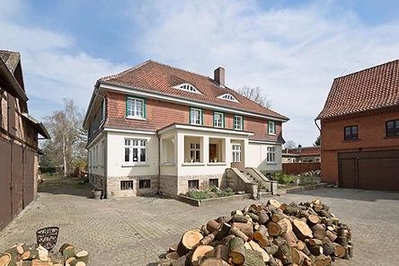 Haus V 1.jpg