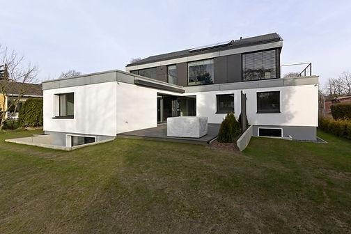 Haus F 1 (3).jpg