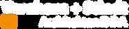 170110_Logo_weiß_BDA_200130.png