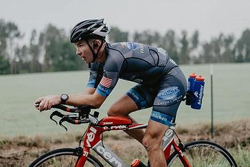 bike picture 4.jpg