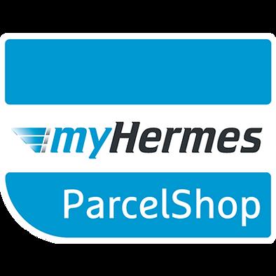 myhermes-logo.png
