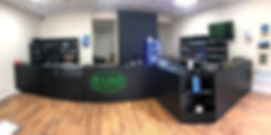 New Shop Layout 190119.jpeg