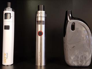 Your Up In Smoke Starter Kit
